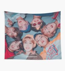 Tela decorativa Cartel lindo del grupo BTS - SG 2019