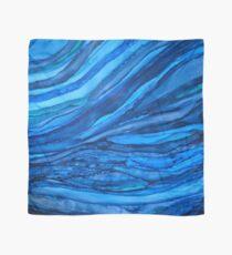 Ocean Waves  Scarf