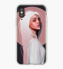 Josie IV iPhone Case