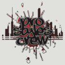 pro styles crew by krimestyles
