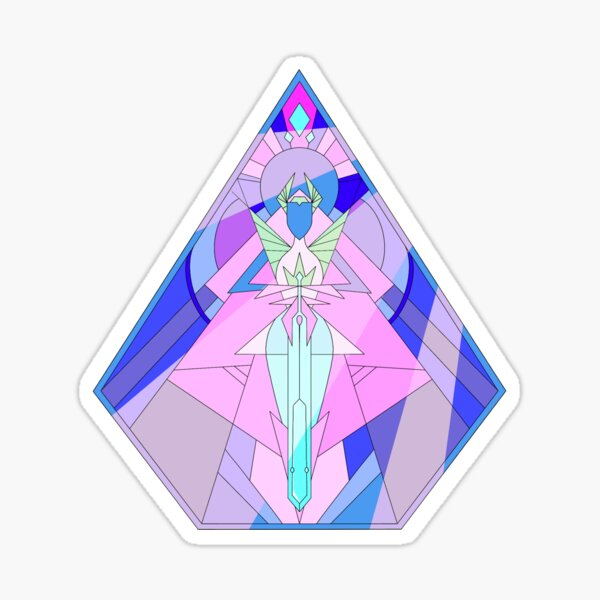 She-Ra and The Princess Of Power Sticker
