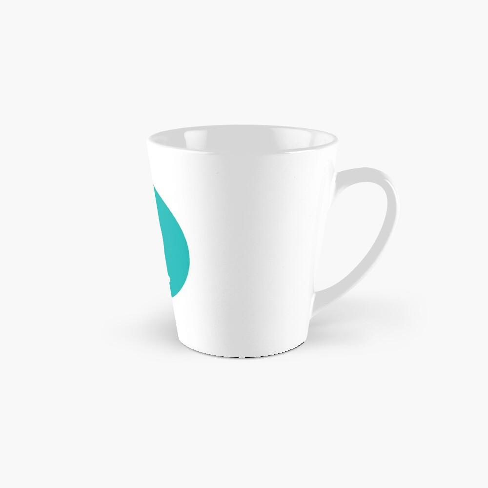 Singla  Tall Mug