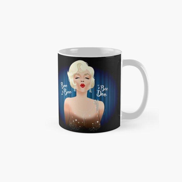 Sugar Classic Mug
