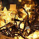 Star Lights by inglesina