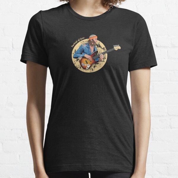 Portrait of Jaco Essential T-Shirt