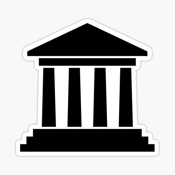 Due Process Lawyer Court Criminal Law PNG, Clipart, Artwork, Black And  White, Court, Courtmartial, Criminal Law