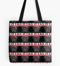It's a LILIA Thing You Wouldn't Understand T-Shirt & Merchandise Tote Bag