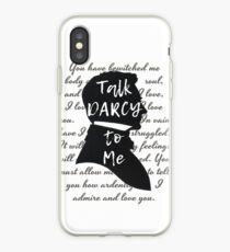 Literary Gift, Jane Austen, Funny Book Lover,  iPhone Case