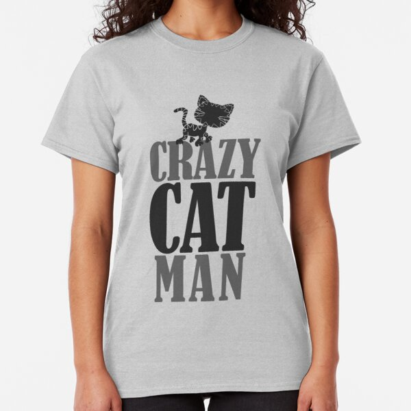 CrazyTiger Womens Mama Needs A Beer Funny Sayings T Shirt Tee Top for Mom Mothers Casual