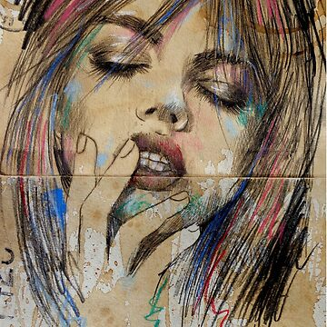 jungle by LouiJover