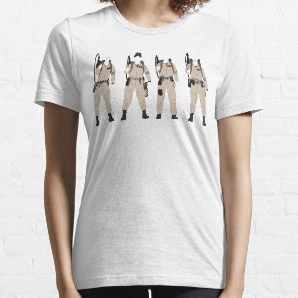 Who ya gonna call? Essential T-Shirt