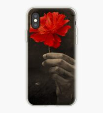 Hadestown iPhone Case