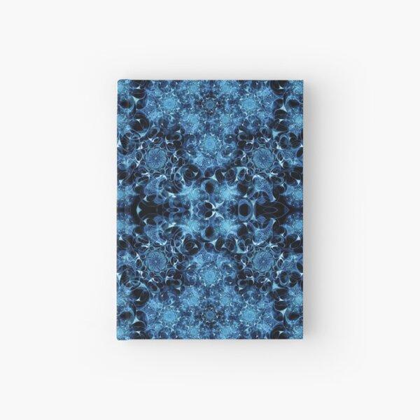 Stella Hardcover Journal
