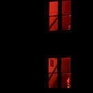 Red Light by maileilani