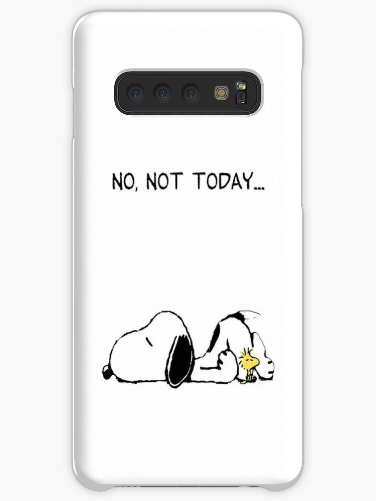 Nein nicht heute. von LAZY  J