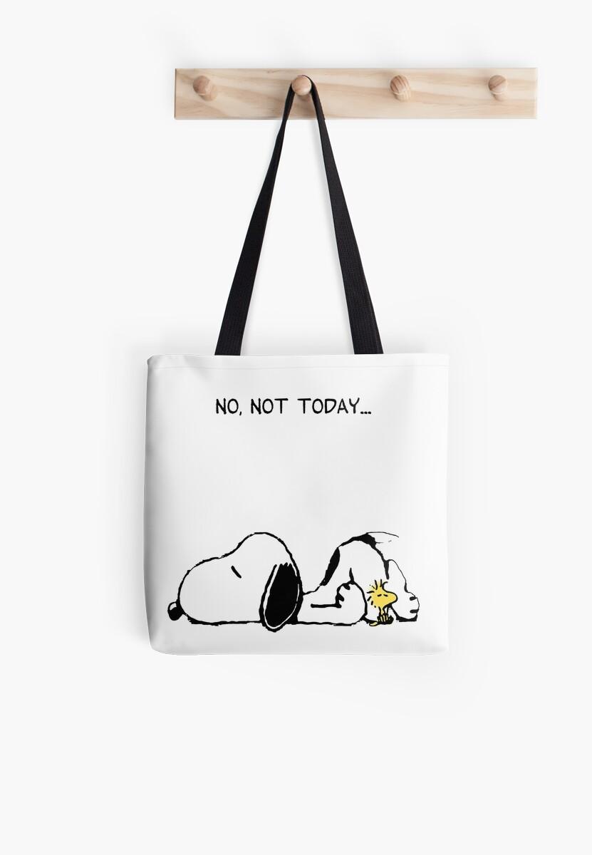 No, not today. by John Medbury (LAZY J)