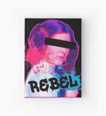 Star Wars - Leia Rebel Hardcover Journal