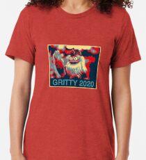 Kiesiges 2020 Vintage T-Shirt