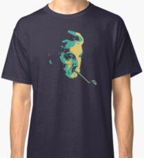 Georges Brassens Classic T-Shirt