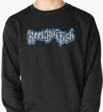 Reel Big Fish Pullover