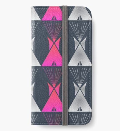 Tipi's iPhone Wallet