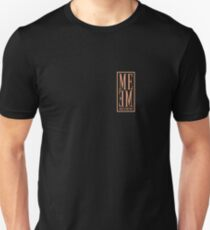 Meme Review Merch Unisex T-Shirt