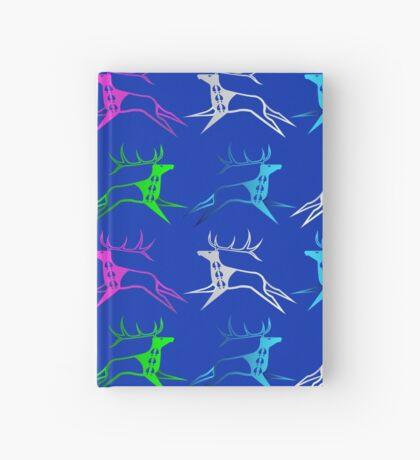Elk Dreamers Hardcover Journal