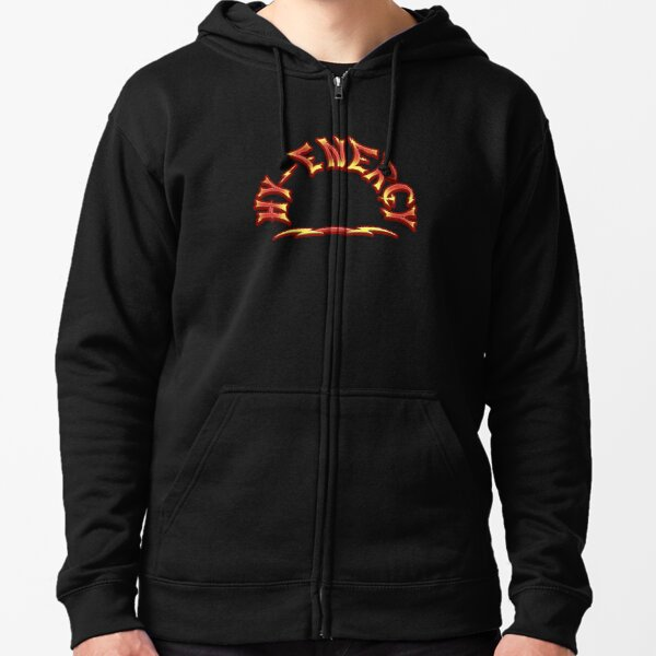 Hoodies Sweatshirt/Men 3D Print Navy Blue,Contemporary Style Cubes,Sweatshirts for Men Prime