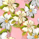 Grandiflora by Robyn Hammond