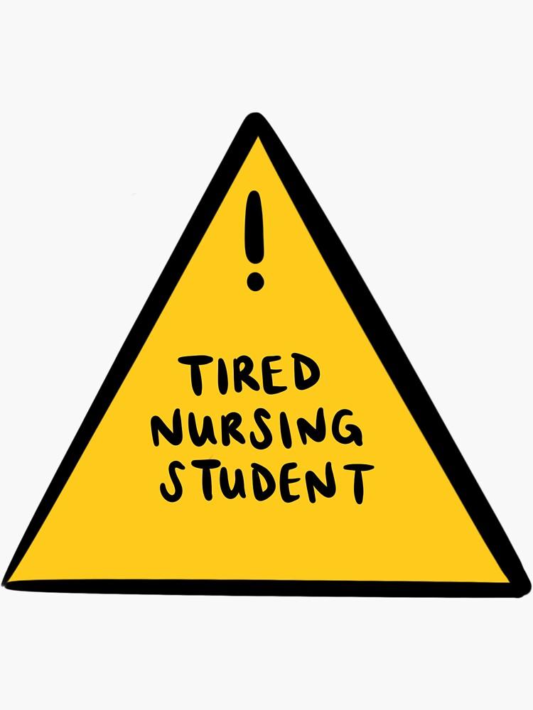 Nursing Student by vadasyva