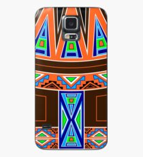 Lets Celebrate  Case/Skin for Samsung Galaxy