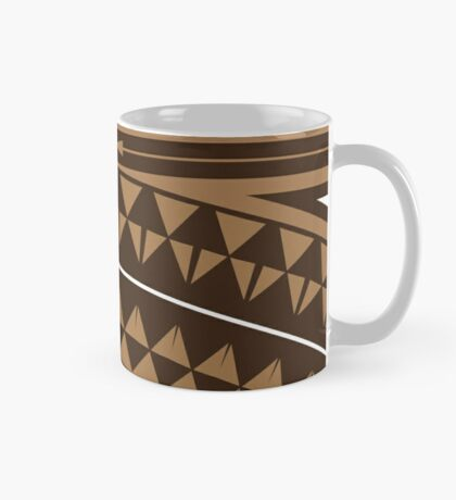Pow Wow (Wacipi) Mug
