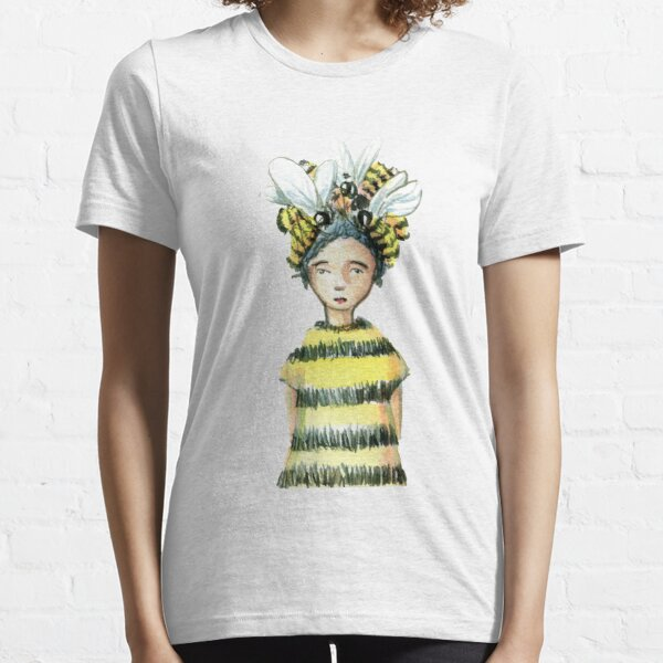 Behive yourself Essential T-Shirt