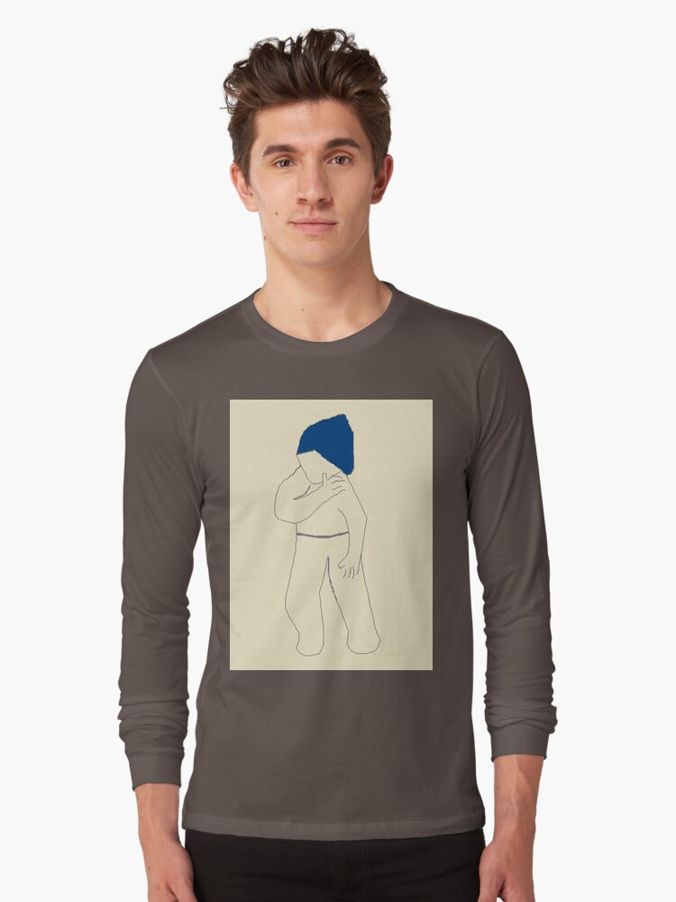 holding aces - the tee by mhkantor