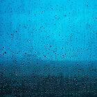 Blue Monsoon by Neha  Gupta