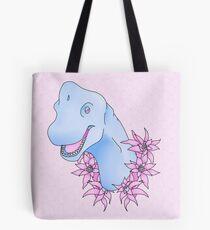 Brachio-Florist  Tote Bag