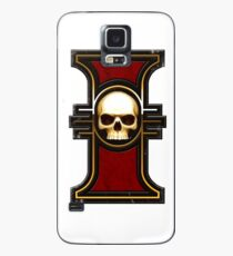 Inquisition Case/Skin for Samsung Galaxy