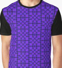 Flow boxes 02 √ Camiseta gráfica