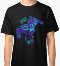 ORA ORA ORA Classic T-Shirt