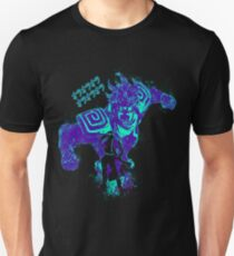 Camiseta unisex ORA ORA ORA