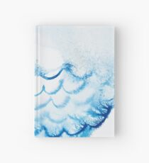 Sea & Me 14 Hardcover Journal