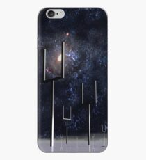 Muse - OOS iPhone Case
