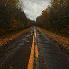 Backroads by ashleyDcrouse