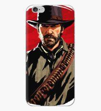ARTHUR iPhone Case