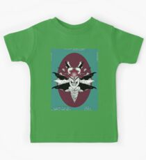 Genesis Kids Clothes
