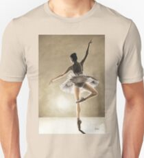 Dance Away T-Shirt