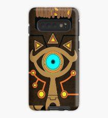 Slate Case/Skin for Samsung Galaxy