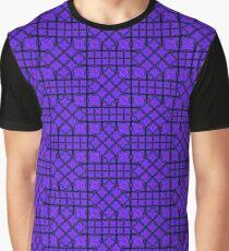 Flow boxes 02 1 √ Camiseta gráfica