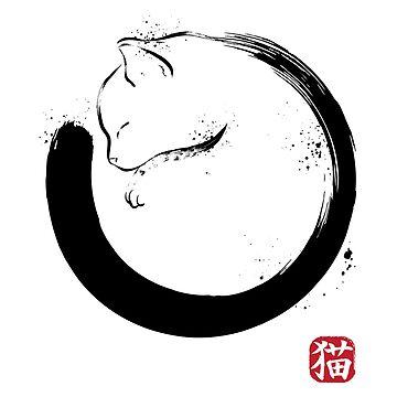 «chat» par peppefrpep