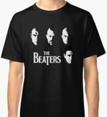 The Beaters Classic T-Shirt